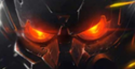 RUMOR: Killzone 4 será para PS4