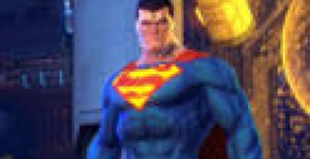 DC Universe Online crece 1000% desde que es F2P