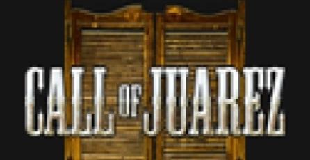 RUMOR: Ubisoft contempla otro Call of Juarez