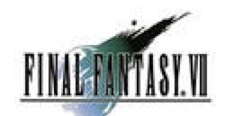 Rehacer Final Fantasy VII sería imposible hoy en día