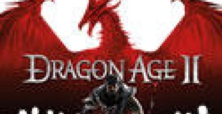 RUMOR: Dragon Age podría tener multiplayer