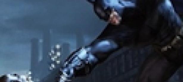 Hombre arremete contra niño por copia de Arkham City