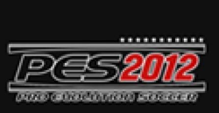 Konami libera importante parche para PES 2012