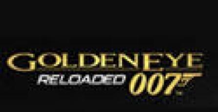 Demo gratuito de GoldenEye 007: Reloaded