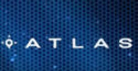 Debuta el sábado aplicación de Halo para móviles