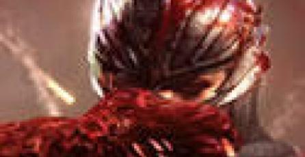 Ninja Gaiden 3 tiene nueva fecha de salida