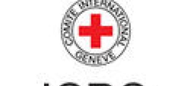 Cruz Roja justifica interés en videojuegos