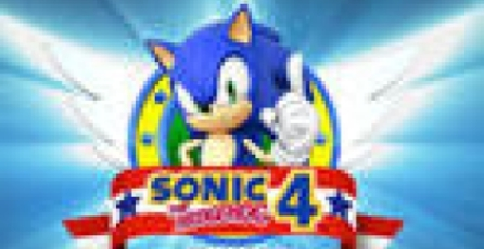 Filtran clasificación coreana para Sonic the Hedgehog 4 Episode 2