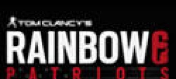 Rainbow 6: Patriots te helará la sangre
