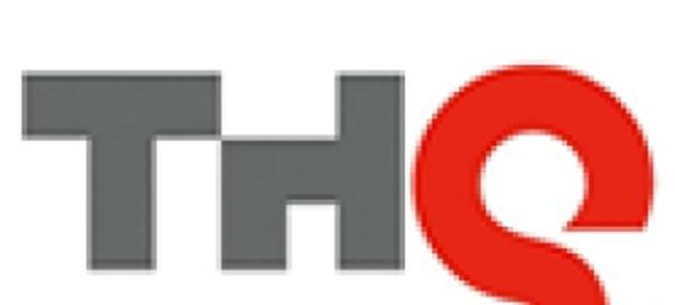 THQ despide a 30 desarrolladores