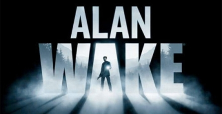 Remedy confirma Alan Wake para PC
