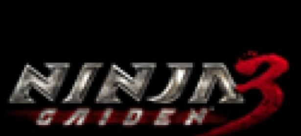 Ninja Gaiden 3 tiene fecha de salida
