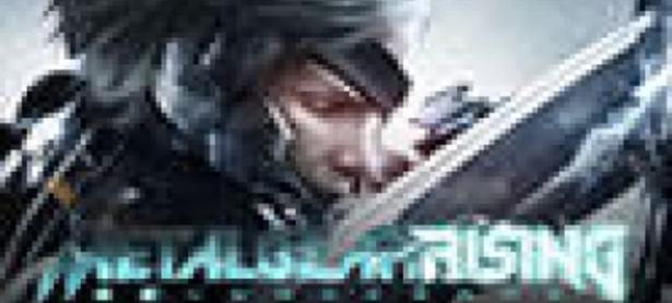 El PS3 será la plataforma principal de Revengeance