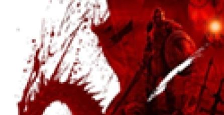Dragon Age tomará elementos de Skyrim
