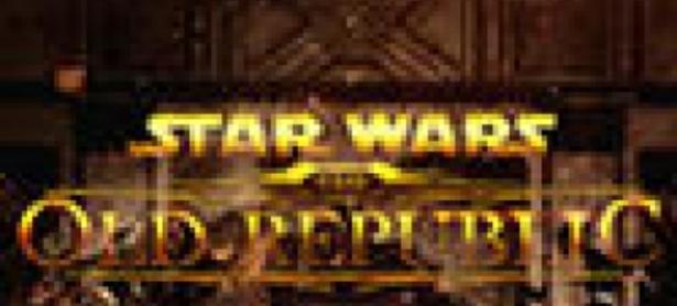 Algunas copias de The Old Republic no traen código de activación