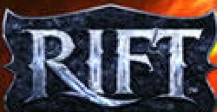 Intrusión ilegal en servidores de RIFT