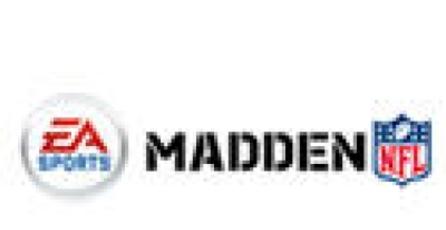 Nuevo director creativo para el equipo Madden