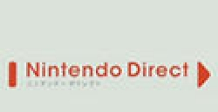 Presidente de Nintendo dirigirá informe mañana