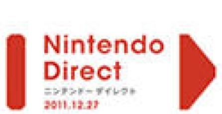 Nintendo Direct aporta información sobre lanzamientos