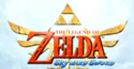 The Legend of Zelda: Skyward Sword viene a menos en Japón