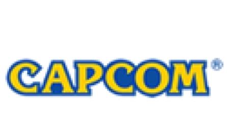 Capcom está a favor de SOPA