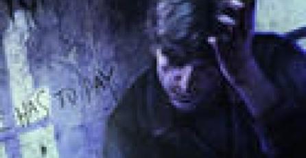 Productor de Silent Hill reconoce errores de la franquicia