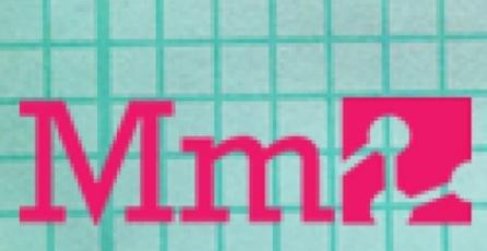 Media Molecule ya no quiere depender de LittleBigPlanet