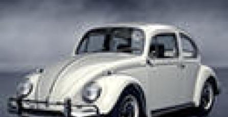 Nuevo DLC para Gran Turismo 5