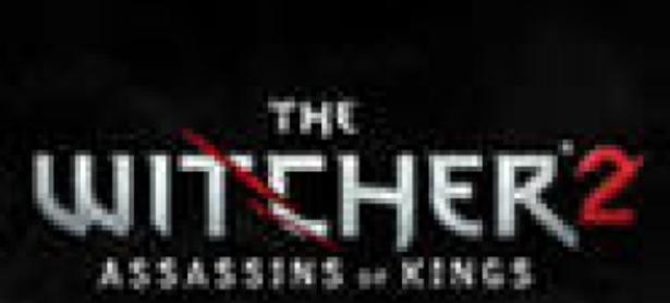 CD Projekt Red dejará de perseguir jugadores piratas