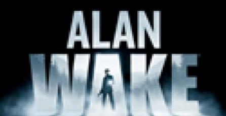 Resurgen rumores sobre Alan Wake 2