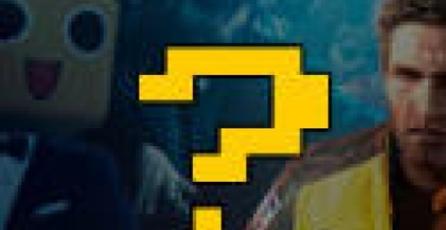 Capcom Vancouver trabaja en nuevo proyecto