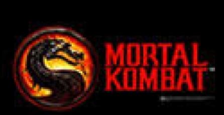 Mortal Kombat llegará al PS Vita en primavera