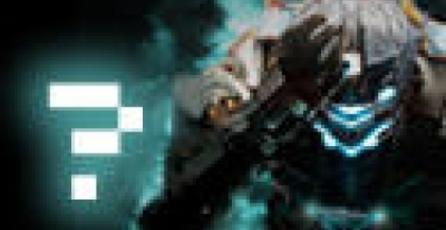 Visceral Games prepara nueva franquicia