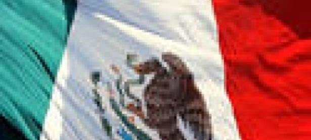 México busca diseñar juegos de alta calidad en el futuro