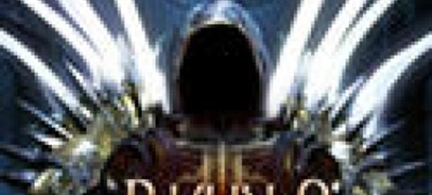 Diablo III no tendrá companion pets