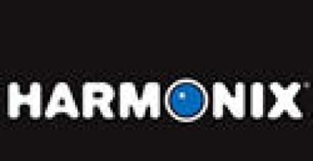 RUMOR: Harmonix prepara juego descargable de ritmo