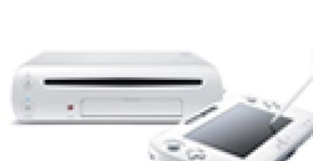 Team Ninja: Wii U todavía está cambiando