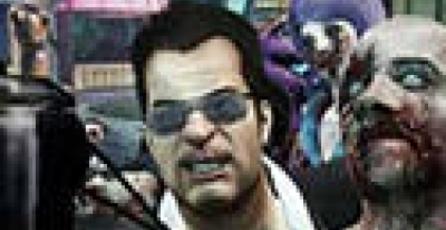 Las ganancias de Capcom disminuyeron 47% en 2011