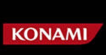 Konami gana $2.55 mil MDD hasta finales de 2011