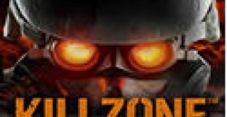 Killzone 1 para PS3 se retrasa indefinidamente