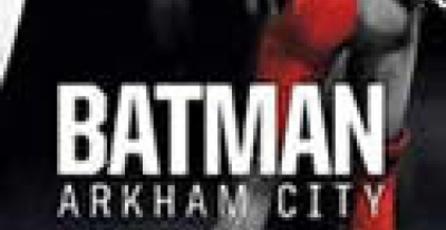 Arkham City y Mortal Kombat aportan buenos resultados a Warner