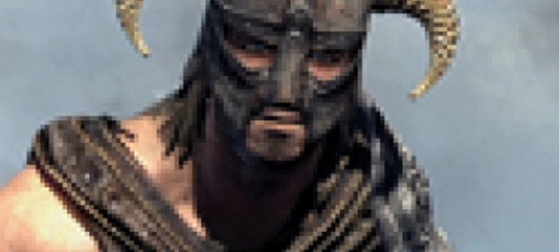 Fans juegan Skyrim más de 70 horas en promedio