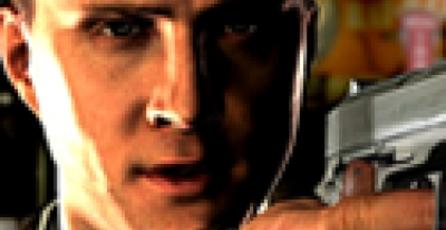 Rockstar no descarta secuela de L.A. Noire