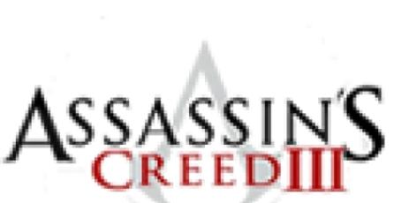 Assassin's Creed 3 llega en octubre