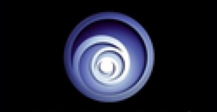 Ubisoft ofrece reporte financiero