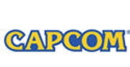 Por qué los juegos de Capcom salen tarde en PC