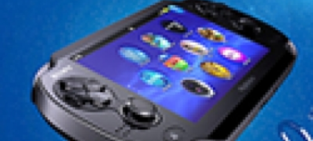 Sony: con el 3G de Vita invertimos en el futuro