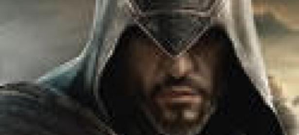 Fecha para el tercer DLC para Assassin's Creed: Revelations