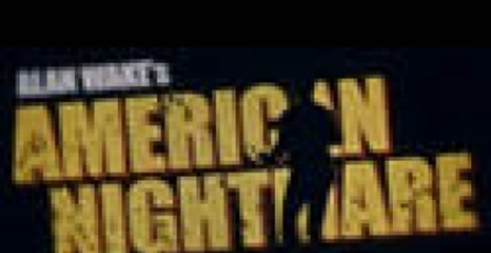 Alan Wake's American Nightmare podría lanzarse en PC