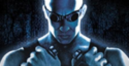 Juego de Chronicles of Riddick pudo ser una imitación